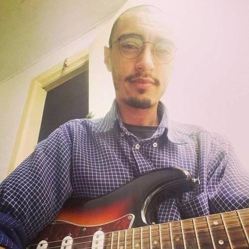 Mário Prates's avatar