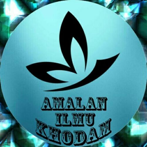 Amalan Ilmu Khodam | Free Listening on SoundCloud
