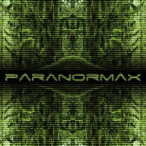 Paranormax's avatar