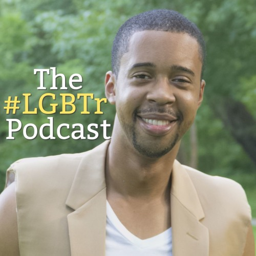 The LGBTr Podcast's avatar