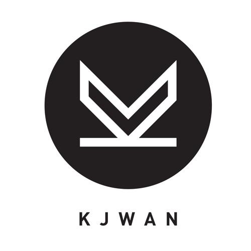 Kjwan's avatar