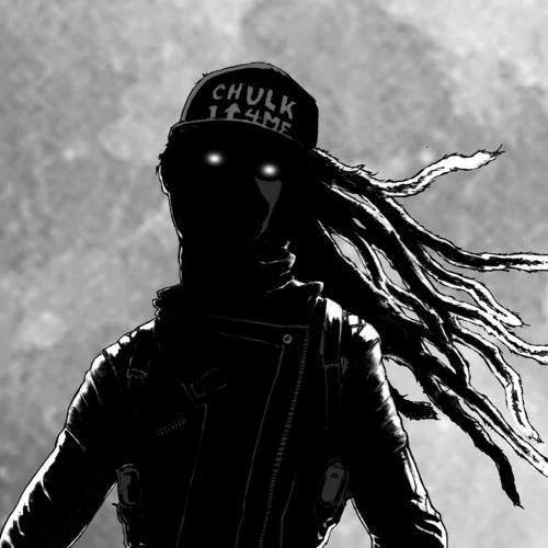 CHVLK's avatar