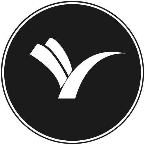 Vallhamrakyrkan's avatar