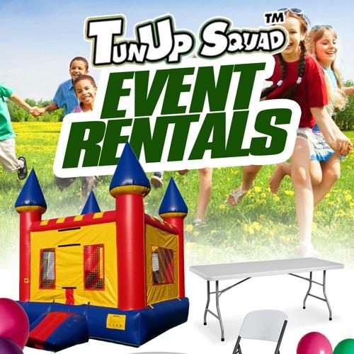 TunUp Squad Entertainment's avatar
