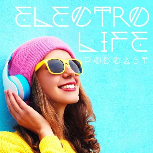 Electro Life Podcast's avatar