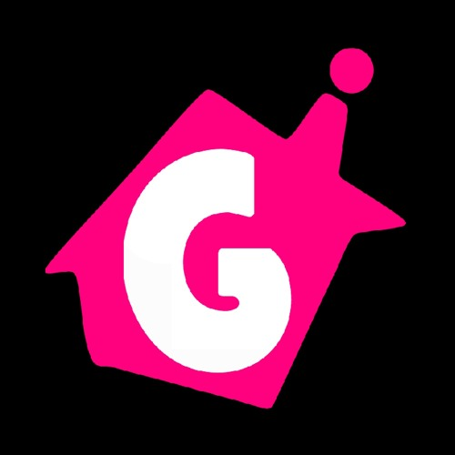 Groove Technicians's avatar