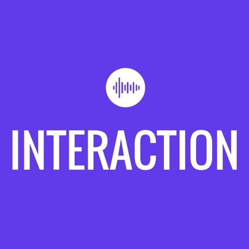 interaction's avatar