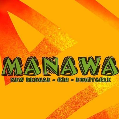 Manawa's avatar