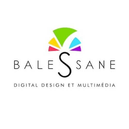 Balessane's avatar