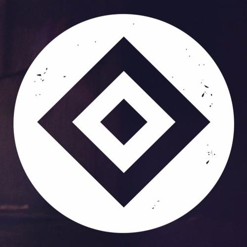 CLOSR's avatar