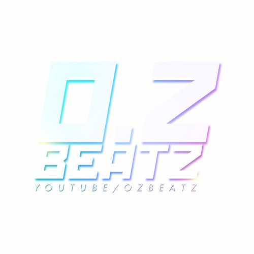 O.Z Beatz's avatar