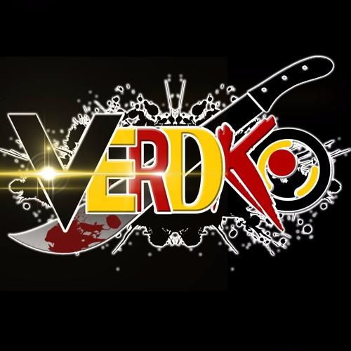 VERIDIKO- Meech keef's avatar