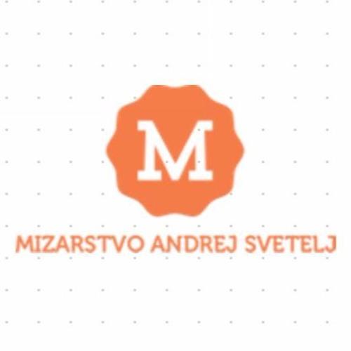 Mizarstvo Andrej Svetelj s.p.'s avatar