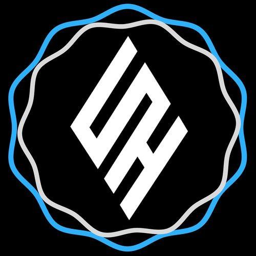 Solar Heavy Studios's avatar