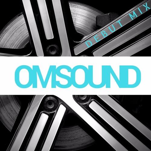 OMSOUND's avatar