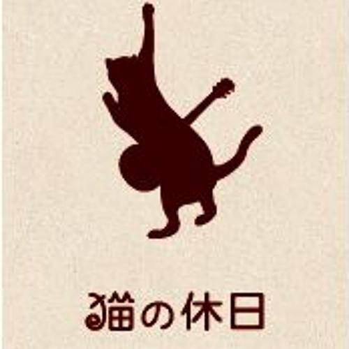 catferie's avatar