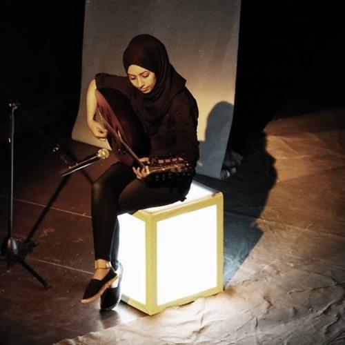 Reem Anber's avatar