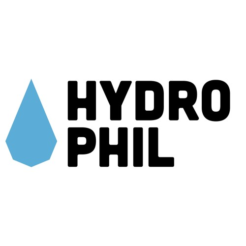 HYDROPHIL's avatar