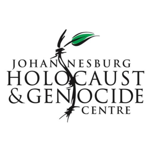 jhgcentre's avatar