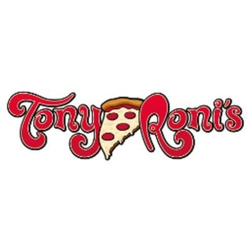 Tony Roni's Ridley Park's avatar