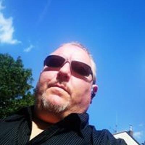 Dietmar Kamps's avatar