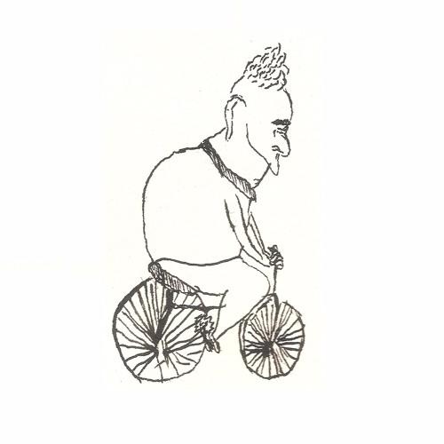 JORGEMILPERTHUIS's avatar