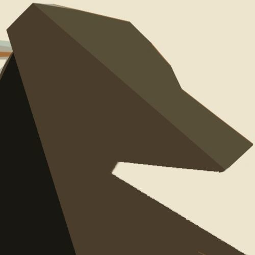 WOOF SOUND SYSTEM's avatar