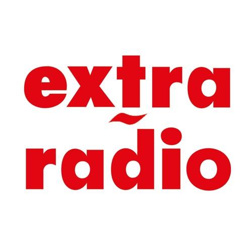extra-radio's avatar