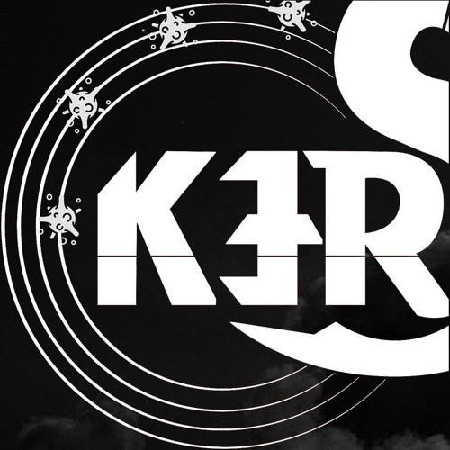 K3RS's avatar