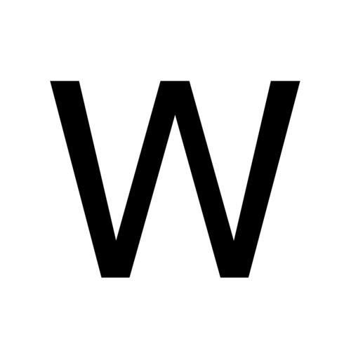 WOW Amsterdam's avatar