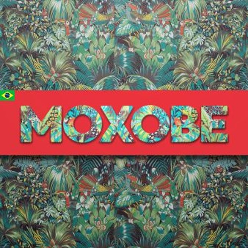 Moxobe's avatar
