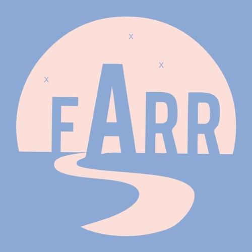 Farr Festival's avatar