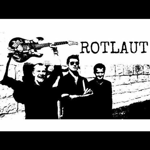 ROTLAUT's avatar