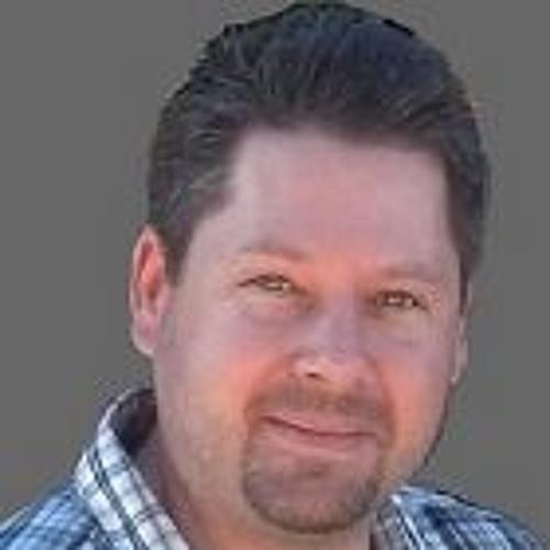 Tony L.'s avatar