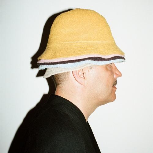 Daniel Haaksman's avatar