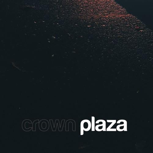 Crown Plaza's avatar