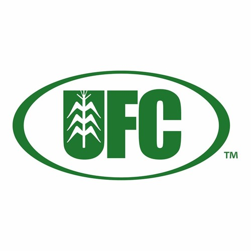 United Farmers Cooperative's avatar