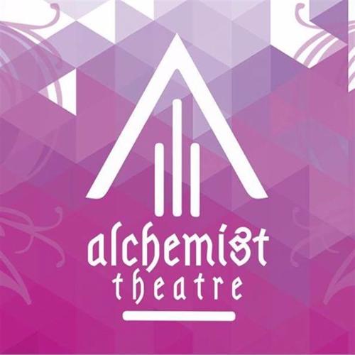 Alchemist Theatre's avatar