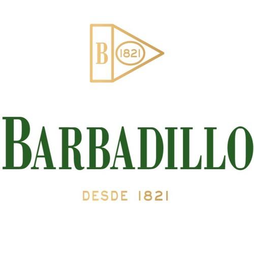 Bodegas Barbadillo's avatar