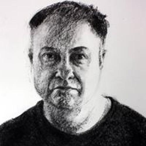Allan Segall's avatar