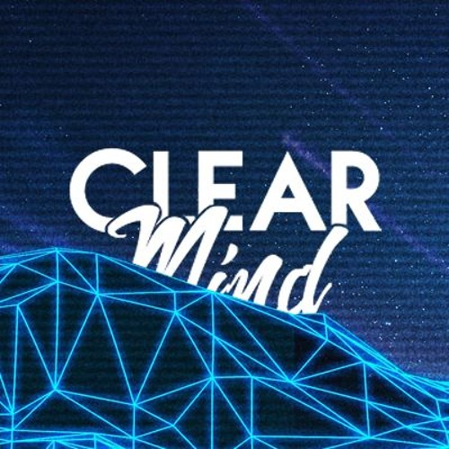 Clear Mind's avatar
