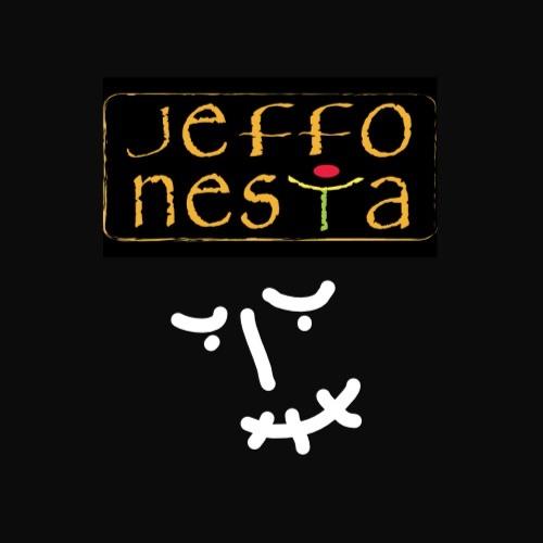 Jeffo Nesta's avatar