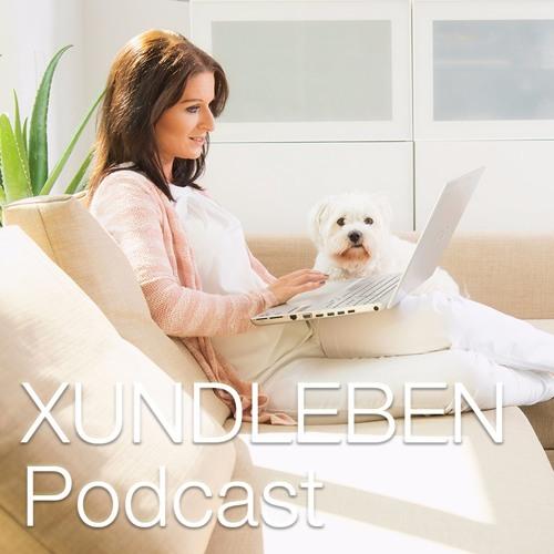 Xundleben - Angelika Erdpresser's avatar