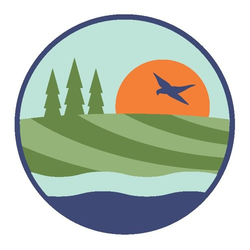 Lower Platte South NRD's avatar