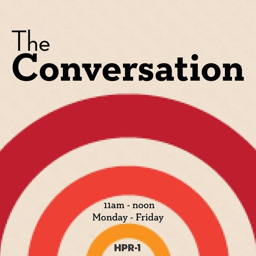 The Conversation - Hawaii Public Radio's avatar