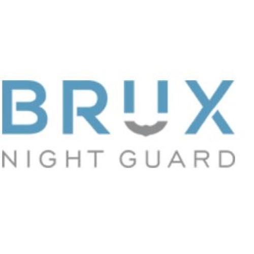 Brux Night Guard's avatar