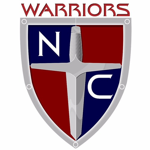 Nyack College Men's Basketball's avatar