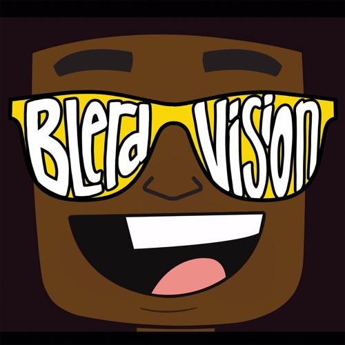 Blerd Vision's avatar