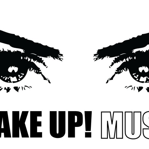Wake Up Music's avatar