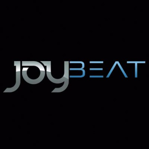 JOYbeat.com's avatar